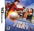 Logo Emulateurs Balls of Fury
