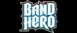 logo Emulators Band Hero