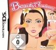 Логотип Emulators Beauty Academy