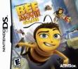 logo Emuladores Bee Movie Game