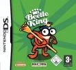 logo Emuladores Beetle King