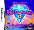 logo Emulators Bejeweled 3