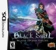 logo Emuladores Black Sigil - Blade of the Exiled