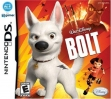 logo Emulators Bolt - Be-Awesome Edition