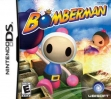logo Emulators Bomberman (Clone)