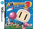 Logo Emulateurs Bomberman Land Touch ! 2