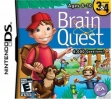 Logo Emulateurs Brain Quest - Grades 3 & 4