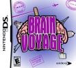 Logo Emulateurs Brain Voyage