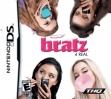 logo Emulators Bratz - 4 Real