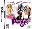 logo Emulators Bratz Ponyz 2