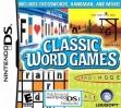 logo Emulators Classic Word Games