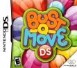 Logo Emulateurs Bust-A-Move DS