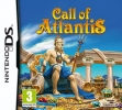 logo Emulators Call Of Atlantis