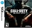 logo Emulators Call of Duty - Black Ops