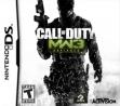 Логотип Emulators Call of Duty - Modern Warfare 3 - Defiance