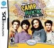 logo Emulators Camp Rock : Le Face à Face [Europe]