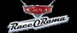 Logo Emulateurs Cars - Race-O-Rama