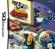 Logo Emulateurs Cartoon Network Racing