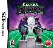 logo Emulators Casper's Scare School - Spooky Sports Day