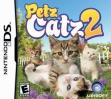 logo Emulators Petz: Catz 2