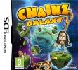 logo Emulators Chainz Galaxy