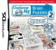 logo Emulators Challenge Me: Brain Puzzles 2
