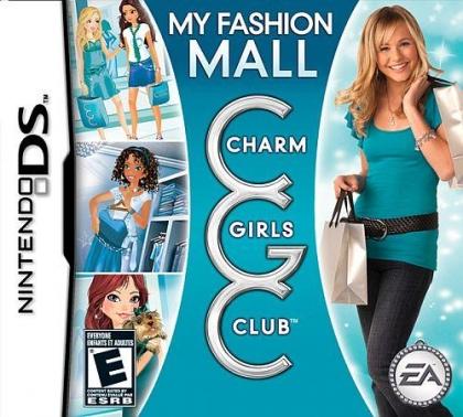 Charm Girls Club - My Fashion Mall image