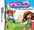 logo Emuladores The Chase - Felix Meets Felicity  [USA]