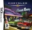 logo Emuladores Chrysler Classic Racing