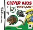 Logo Emulateurs Clever Kids : Dino Land