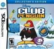 logo Emuladores Club Penguin: Elite Penguin Force