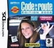 logo Emulators Code de la Route - Edition 2008