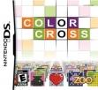 logo Emulators Color Cross