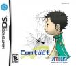 logo Emulators Contact