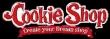 Logo Emulateurs Cookie Shop: Create Your Dream Shop (Clone)