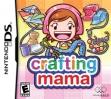 logo Emulators Crafting Mama