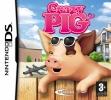 logo Emulators Crazy Pig