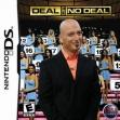 Логотип Emulators Deal Or No Deal