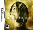 logo Emulators Dementium II