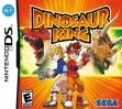 logo Emulators Dinosaur King