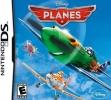 logo Emuladores Disney Planes