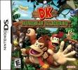 Logo Emulateurs DK - Jungle Climber