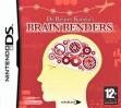 Logo Emulateurs Dr Reiner Knizia's Brainbenders