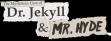 logo Emulators Enigmes & Objets Caches : Dr. Jekyll & Mr [France]