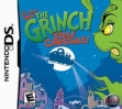 Logo Emulateurs The Grinch who Stole Christmas [USA]