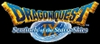 logo Emulators Dragon Quest IX - Sentinels of the Starry Skies