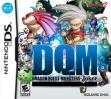 Logo Emulateurs Dragon Quest Monsters - Joker