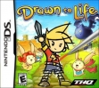 logo Emulators Drawn to Life