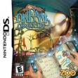 logo Emulators Dream Chronicles