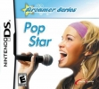 Логотип Emulators Dreamer Series - Pop Star